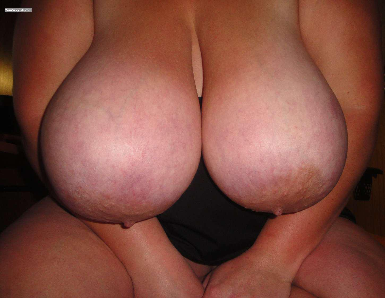Big Boobs My Wife Have The Best Tits Amateur - Slutloadcom