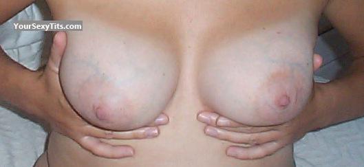 Redhead slut free porn